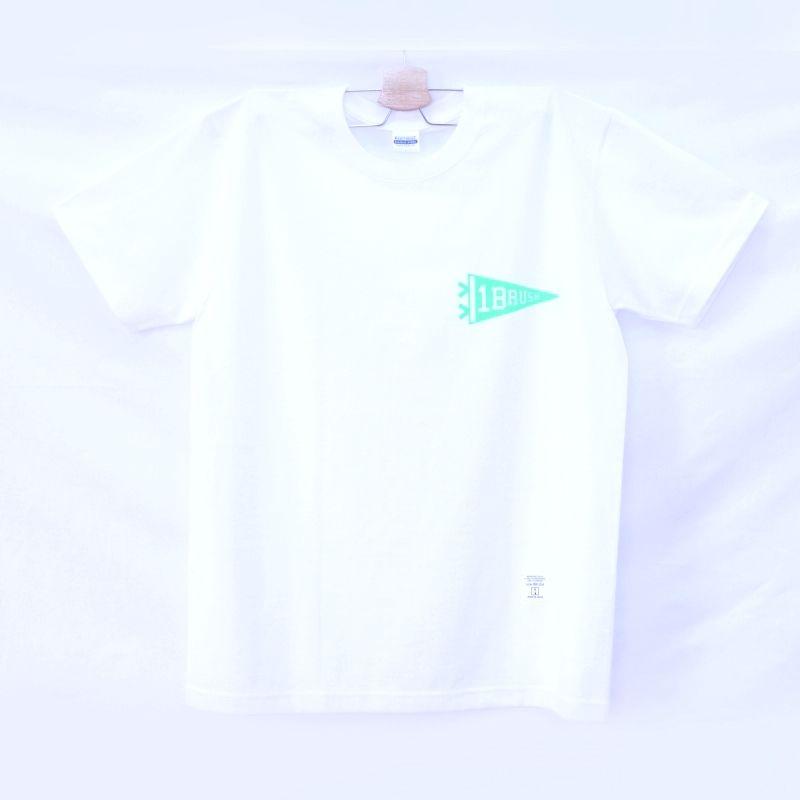 1BPOP - TL