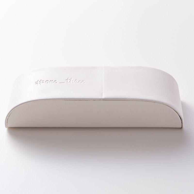 Original Glasses Case