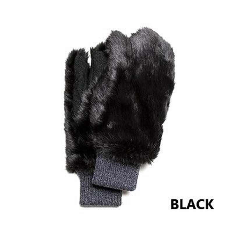 EVOLG BEAR(BLACK)