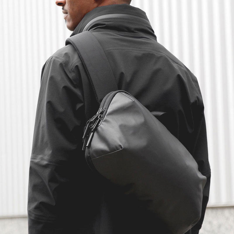 Aer Tech Sling(Black)