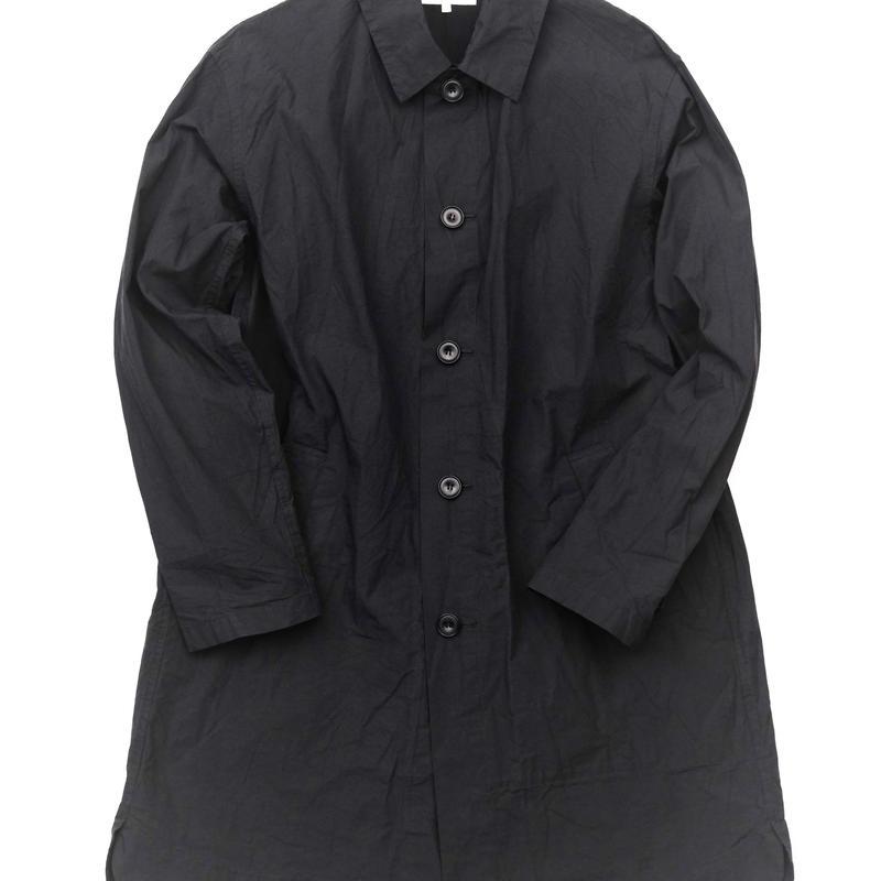 RICEMAN Shop Coat(BLACK)