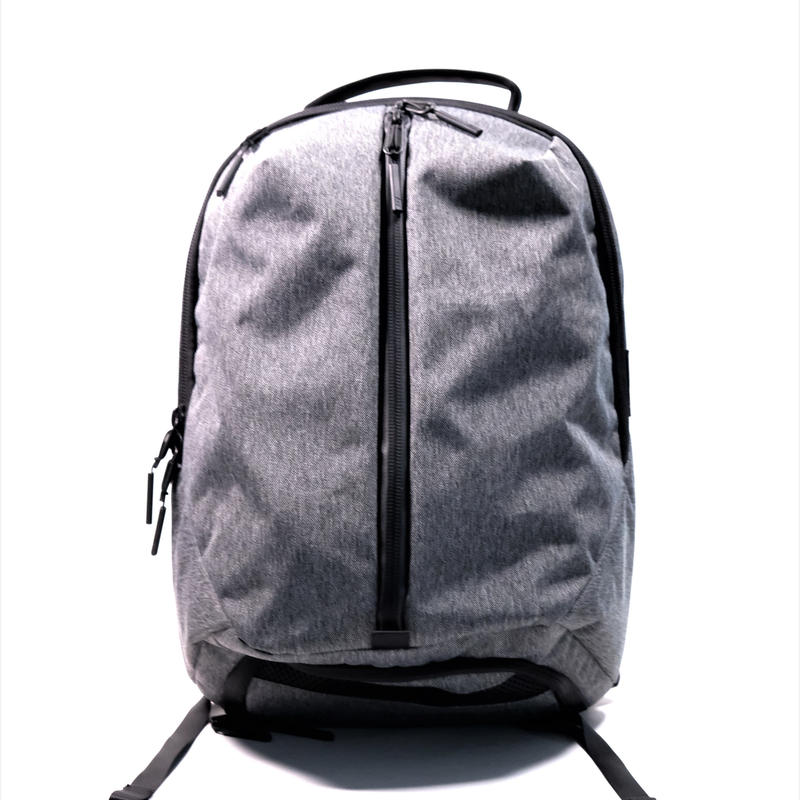 Aer Fit Pack2(Gray)