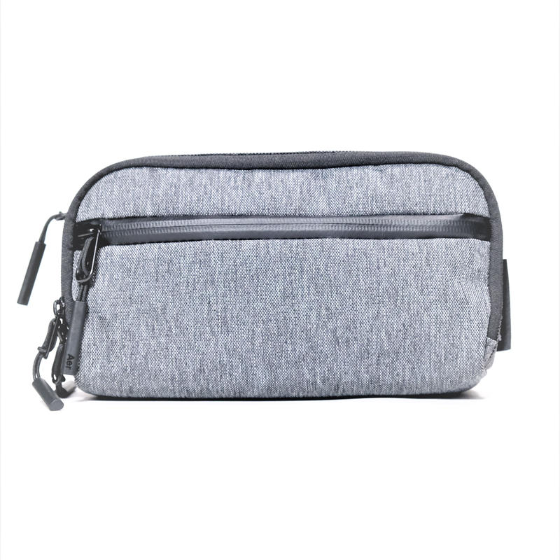 Aer Dopp Kit(Gray)