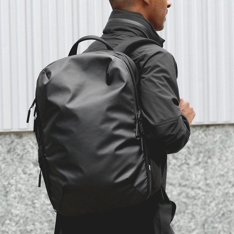 Aer Tech Pack(Black)