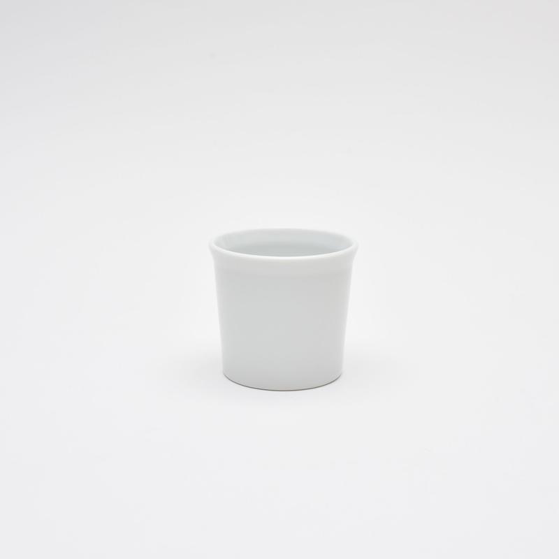 1616 / TY Espresso Cup  / White