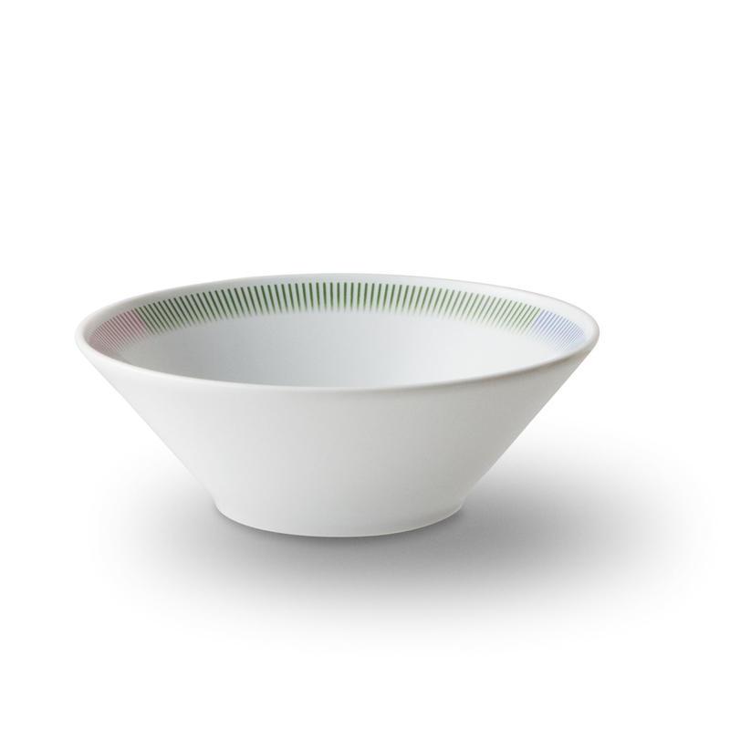 PC Bowl 160