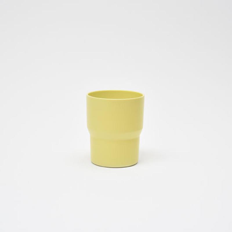 1616 / S&B  Mug / Light Yellow
