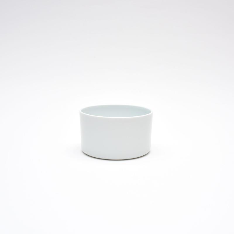 1616 / S&B Tea Cup White