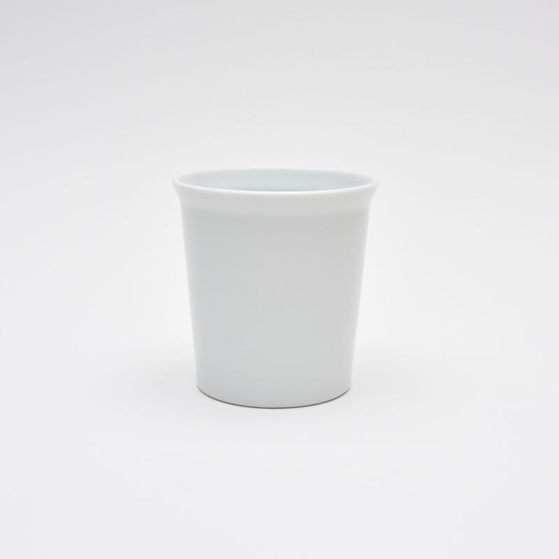 1616 / TY Mug Cup / White