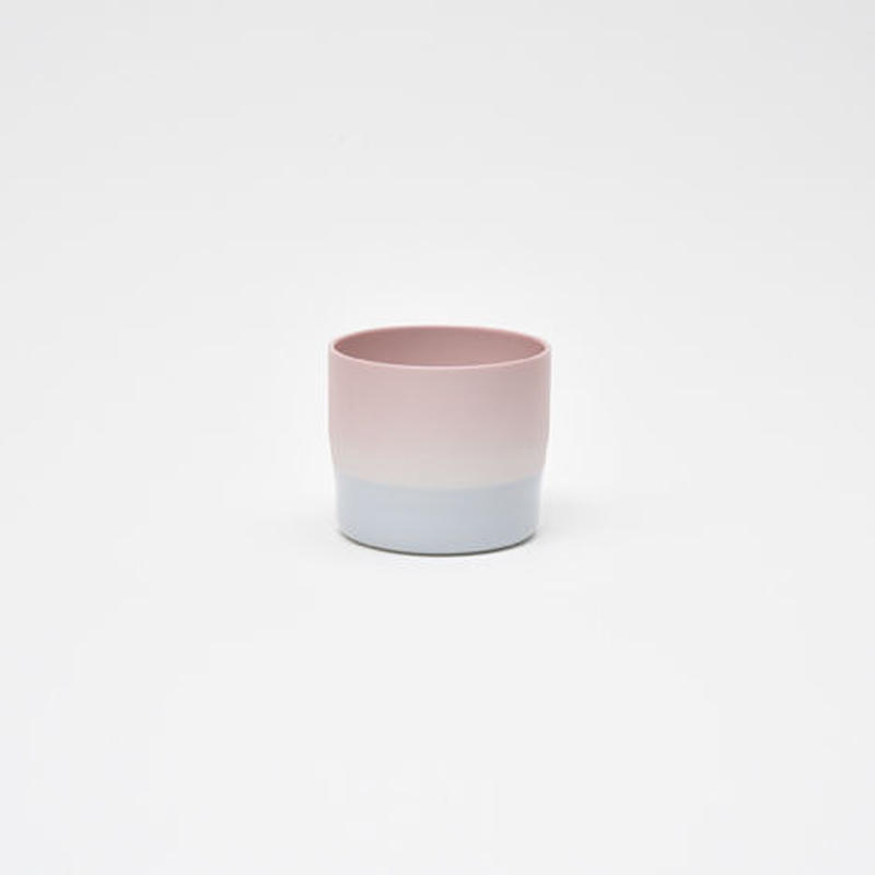 1616 / S&B  Espresso Cup / Light Pink