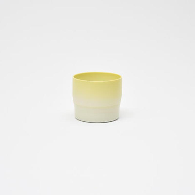 1616 / S&B  Espresso Cup / Light Yellow