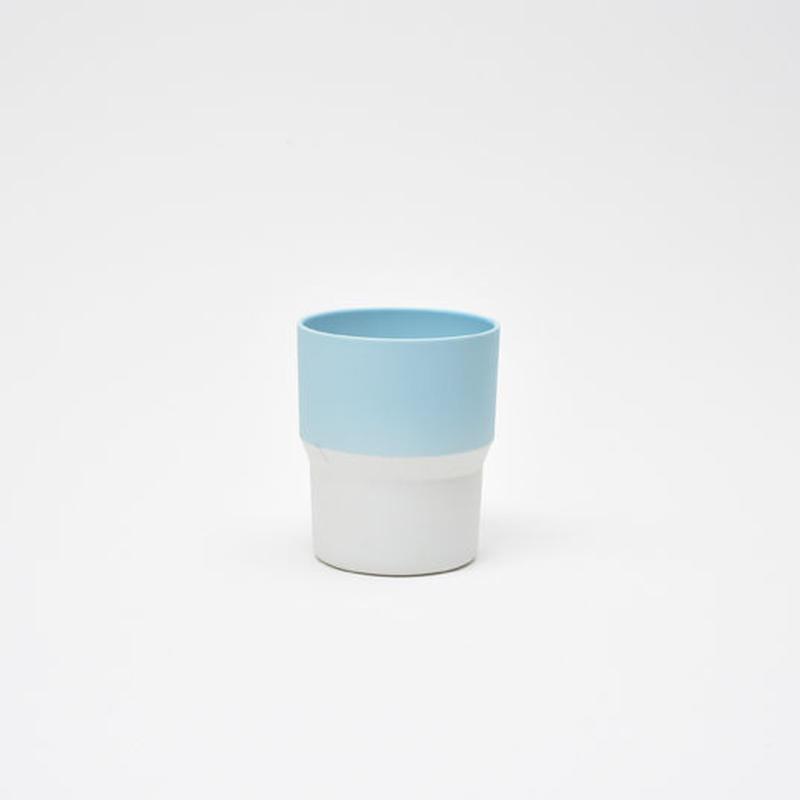 1616 / S&B  Mug / Blue