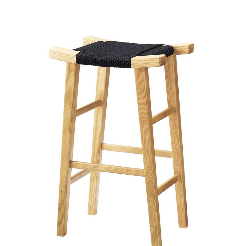ad / nauplius high stool