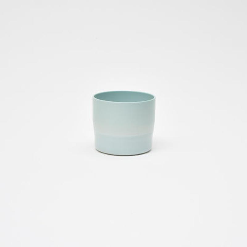 1616 / S&B  Espresso Cup / Light Blue