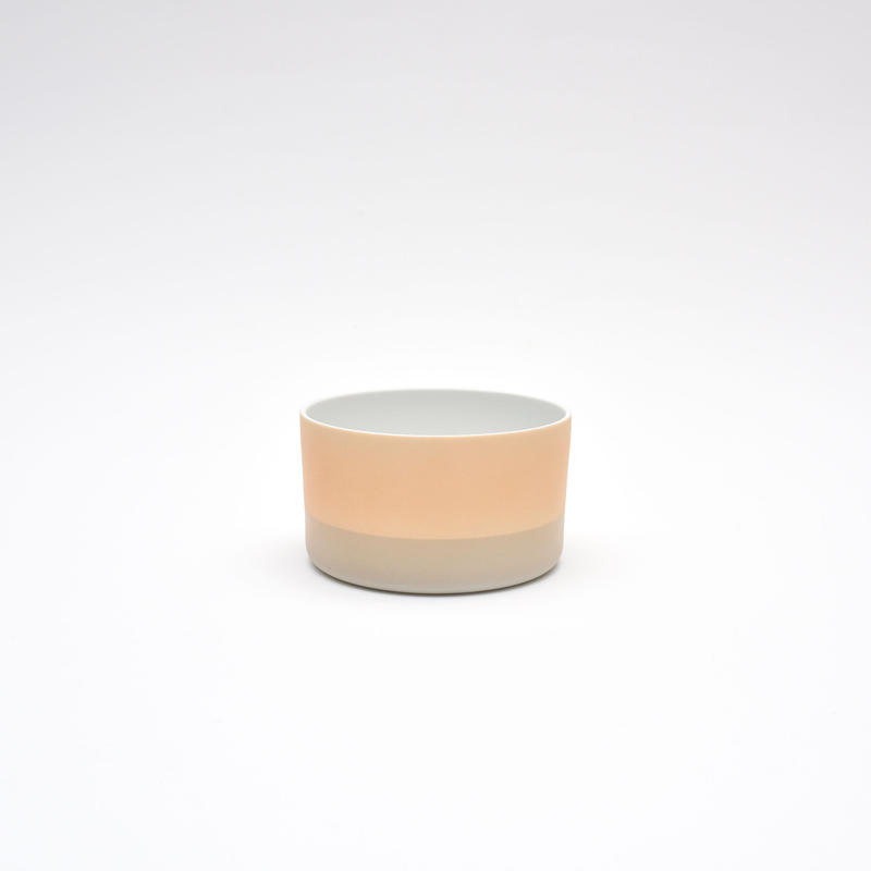 1616 / S&B Tea Cup / Light Orange