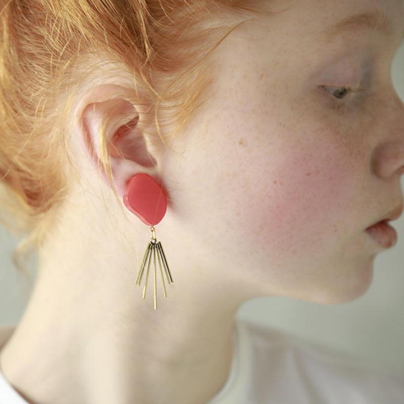 bful  pierce