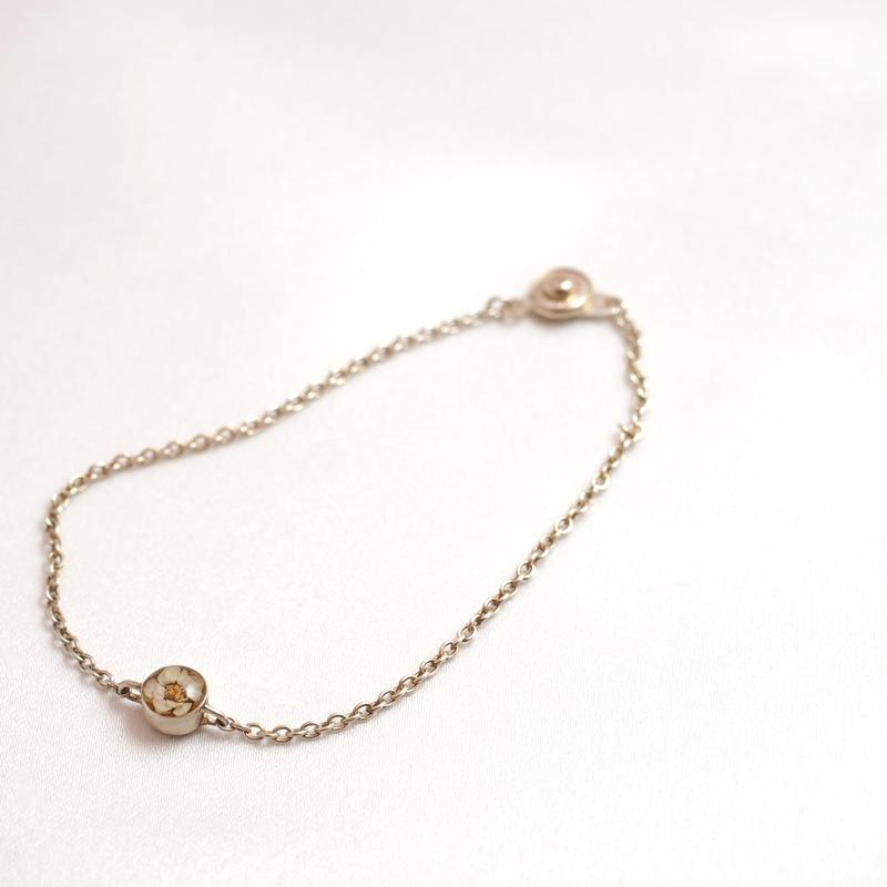 Viburnum Bracelet