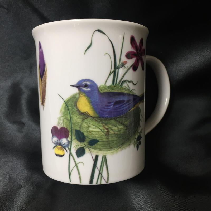 Fringe Studio Mug With Box