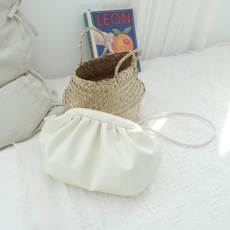 タック2 way mini bag