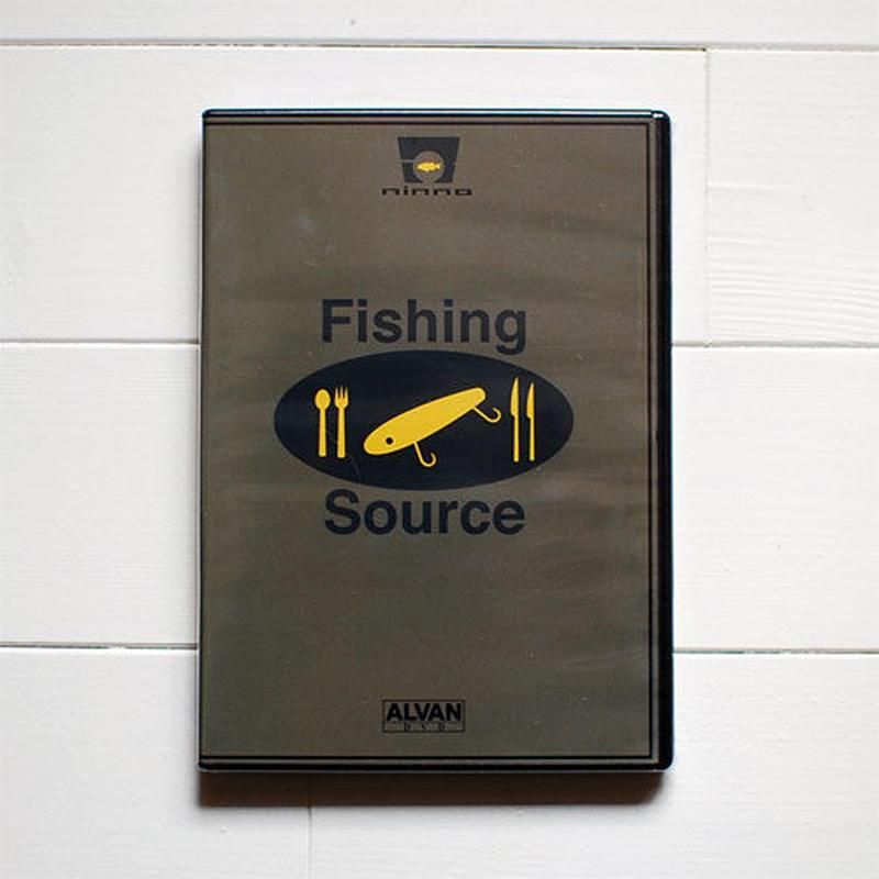 ninna Fishing Source