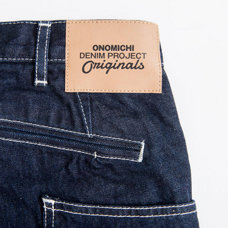 ODP001(ORIGINAL  DENIM 第1弾)