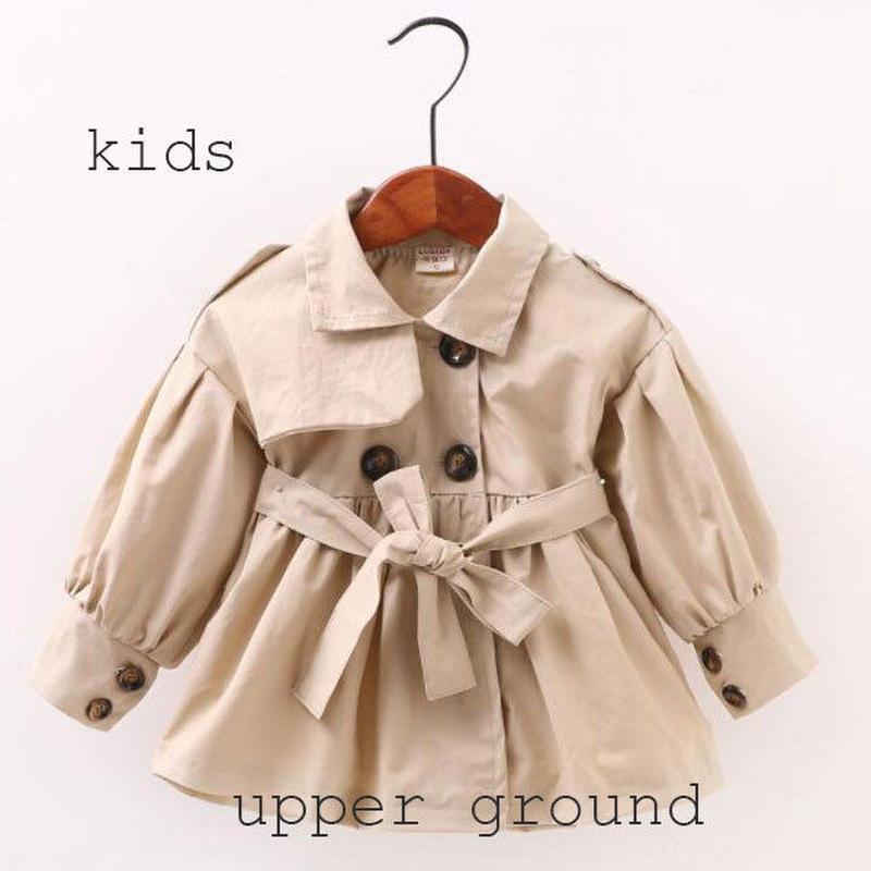 ジャケット kids
