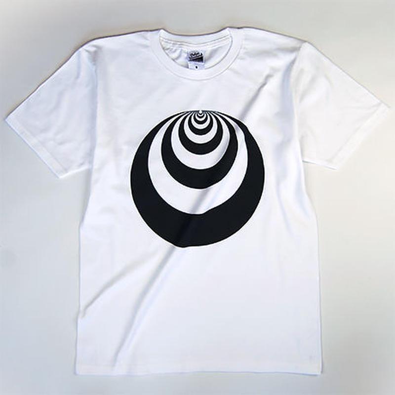 秩序図之壱Tシャツ