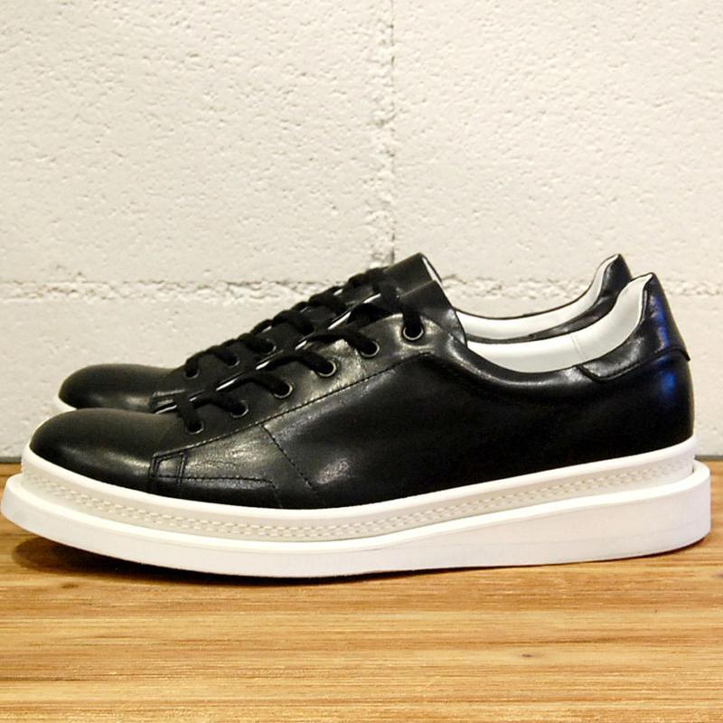 【予約商品】UNITED LOT  2UL01  Extended sole Shoes