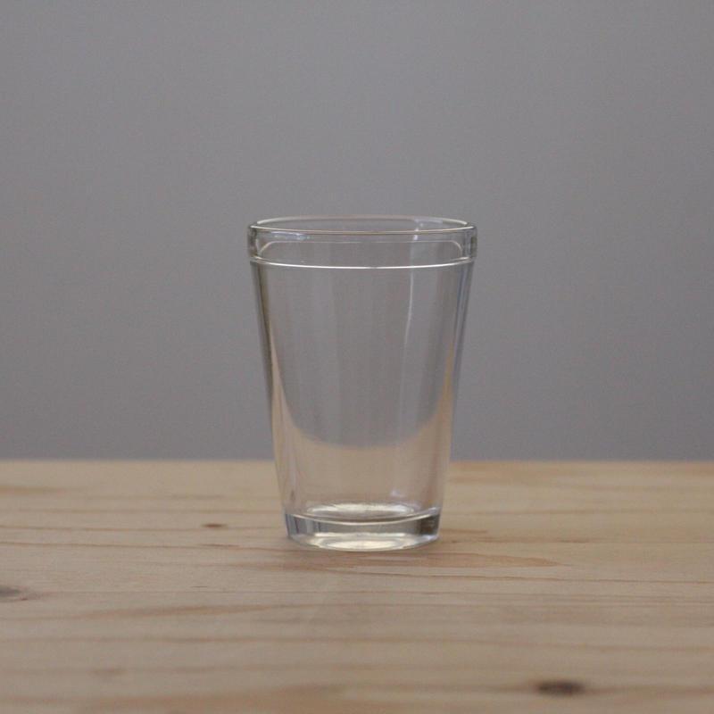 ショットグラス