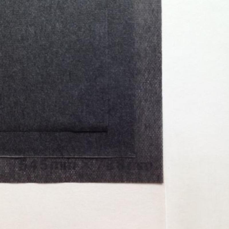 ブラック 14g  272mm × 197mm  1600枚