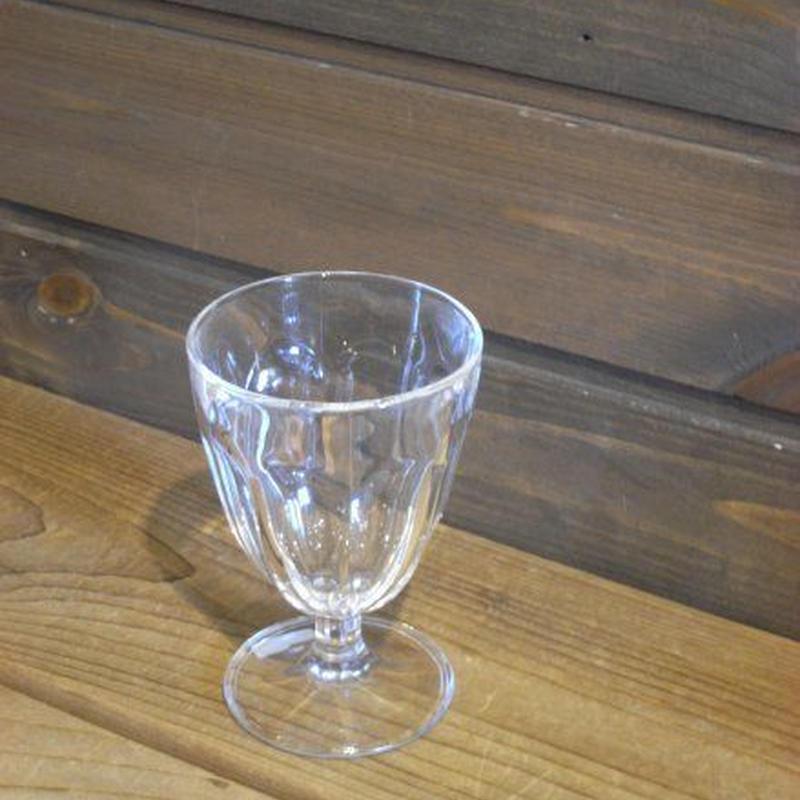 ロマンワイングラス140