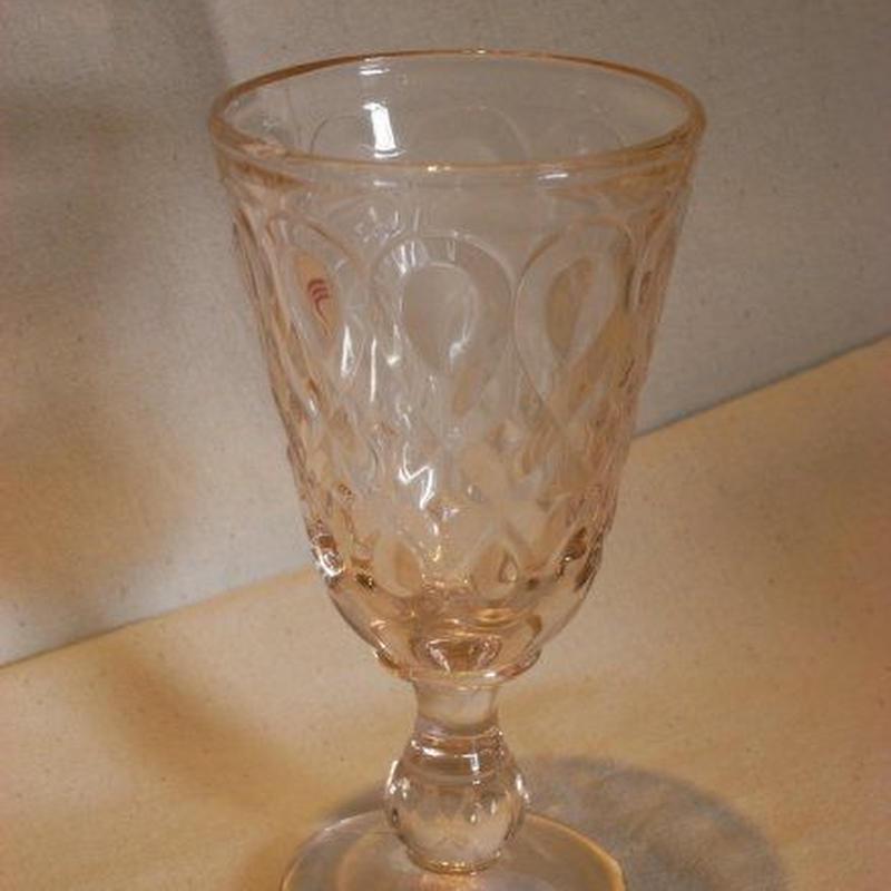 La Rochere /ラ・ロシェール リヨネ ワイン ピンク