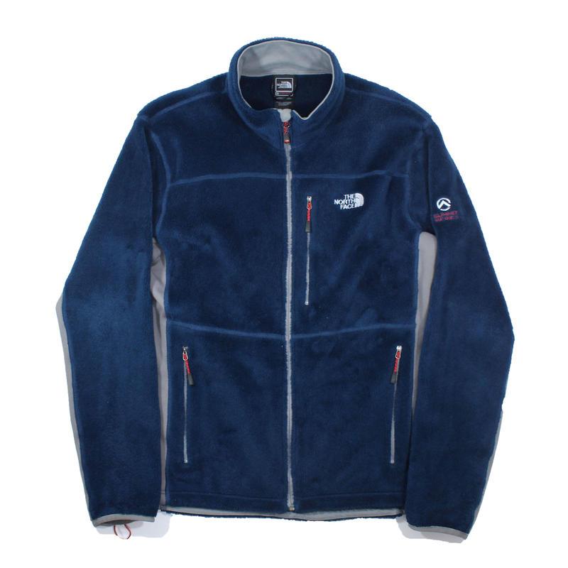The North Face Summit Series Full Zip Fleece Jacket