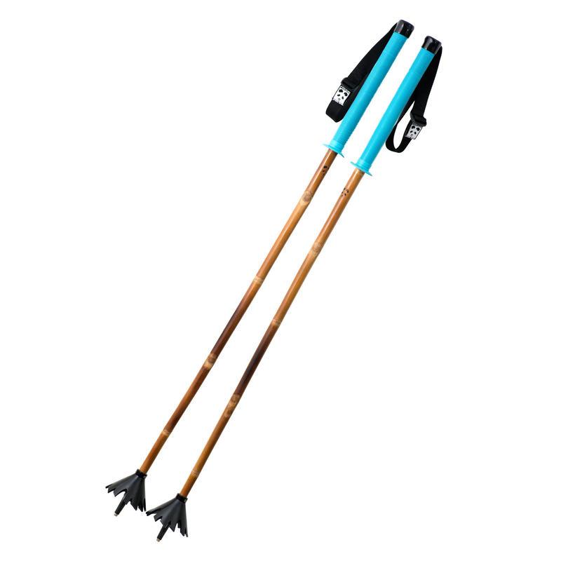 KATANA 110cm WaterBlue 038