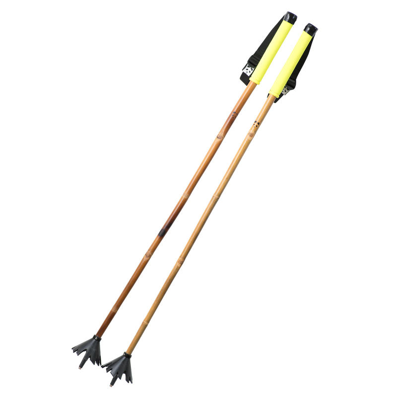 NINJA 110cm Yellow 058