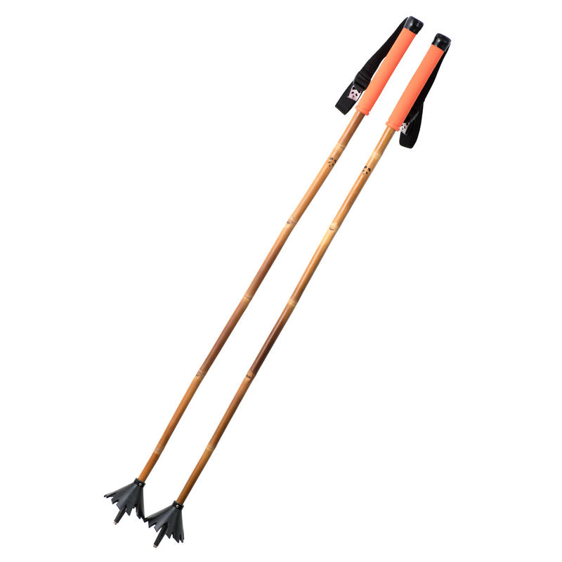 NINJA 115cm Orange 051