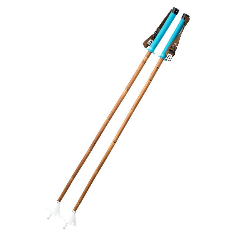SHOGUN 117cm WaterBlue 021