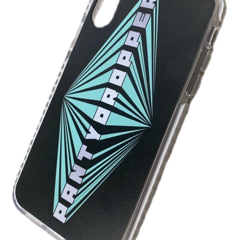 iPhone  X・XS Case【Ray】