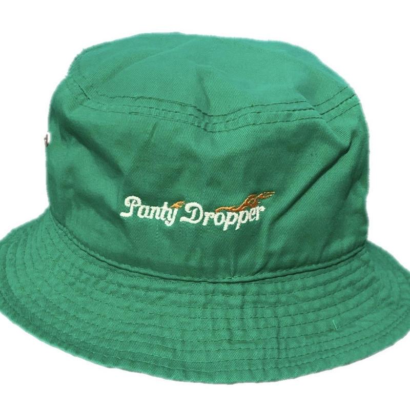 Buket Hat