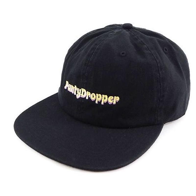 CAP【PantyDropper】(Purple)
