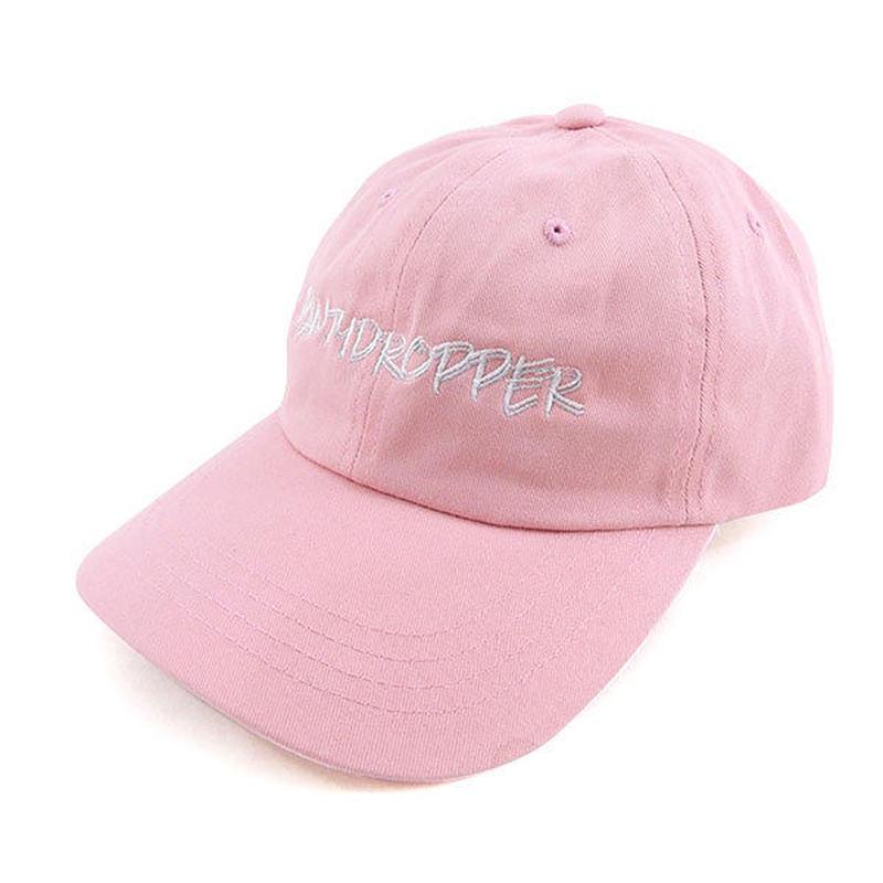 CAP【PANTYDROPPER】