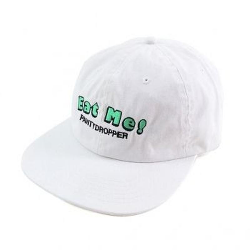 CAP【Eat Me!】