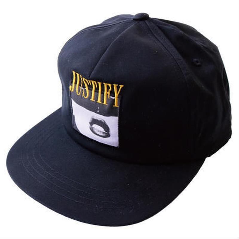 JUSTIFY 5PANELS