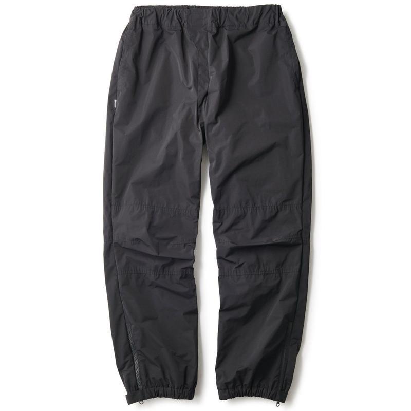 SUPERLATIVE WARM PANTS