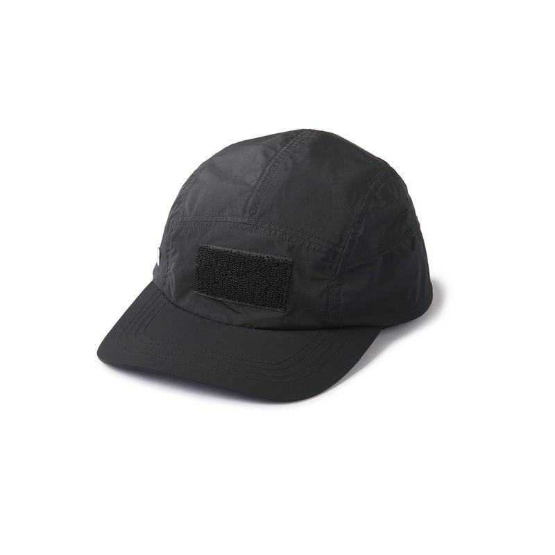 SUPERLATIVE CAMP CAP