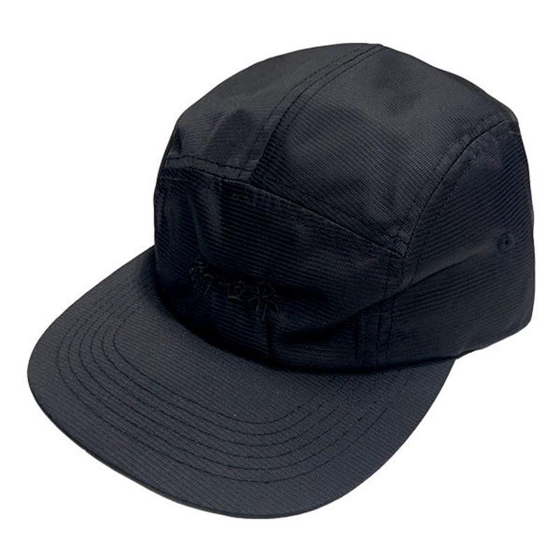 新世界 JET CAP