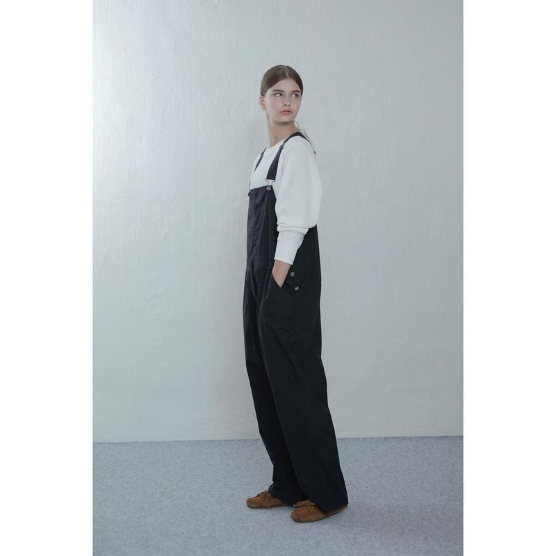 PA8SS-JP01 TYPEWRITER OVERALL