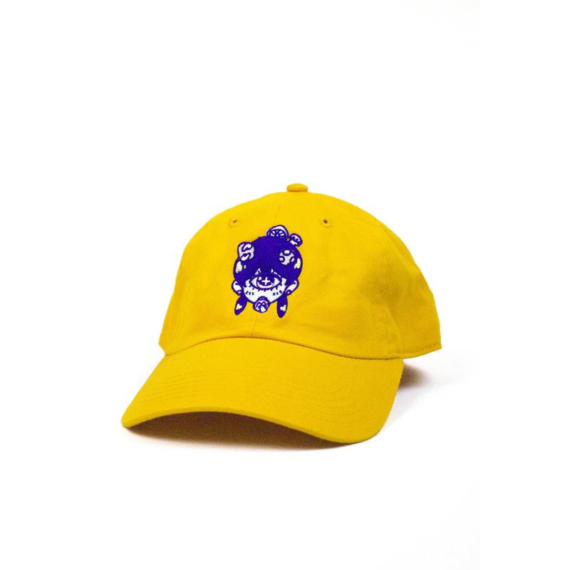 【OMOCAT】MUSHROOMGIRL Cap