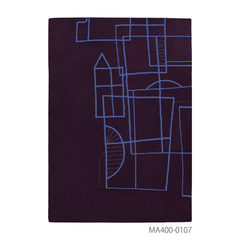 Avenue/SIZE 1400×2000mm
