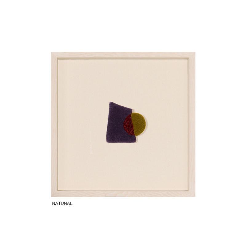 ART/KABU・ NATURAL